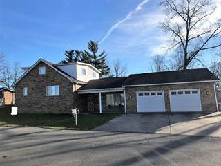 Single Family for sale in 404 ALLEN AVENUE, Beckley, WV, 25801