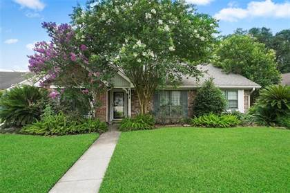 Residential Property for sale in 12934 Westleigh Drive, Houston, TX, 77077