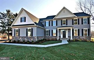 Single Family for sale in LOT 4 ENCLAVE, Lansdale, PA, 19446