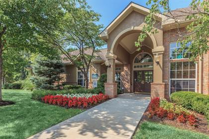 Apartment for rent in 11621 W. 118th Terrace, Overland Park, KS, 66210