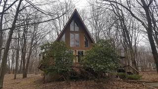 Single Family for sale in 1388 Madison Ave, Pocono Summit, PA, 18346