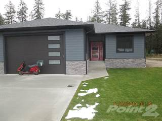 Residential for sale in 905 Hemlock Crescent North, Sicamous, British Columbia, V0E 2V1