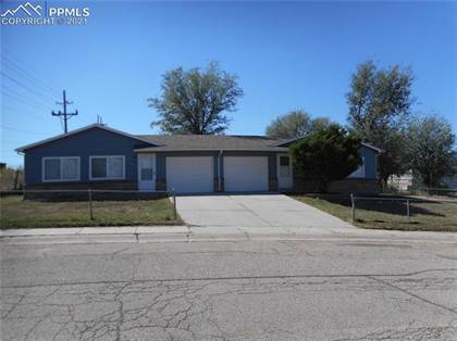 Multifamily for sale in 4372 Lashelle Avenue A, Stratmoor, CO, 80906
