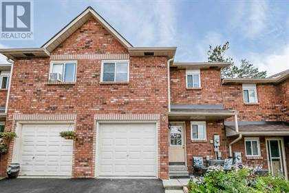 Single Family for sale in 3 PARTRIDGE RD, Barrie, Ontario, L4N6W4