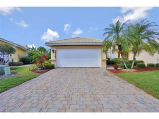 Single Family for sale in 14187 FALL CREEK, Everglades CCD, FL, 34114
