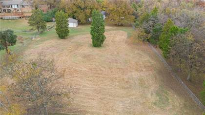 Lots And Land for sale in 8 Elm  ST, Mountainburg, AR, 72946