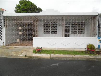 Residential Property for sale in 1415 CALLE 18 SO CAPARRA TERRACE, San Juan, PR, 00921