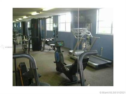 Residential Property for sale in No address available 322, Miami, FL, 33161