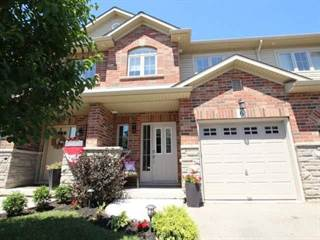 Residential Property for sale in 6 Marina Point Cres, Hamilton, Ontario