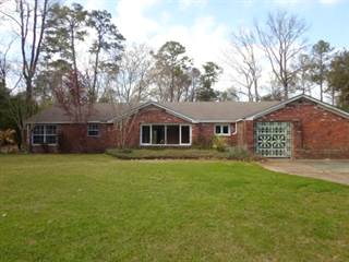 Single Family for sale in 1 Fatherland Rd, Natchez, MS, 39120