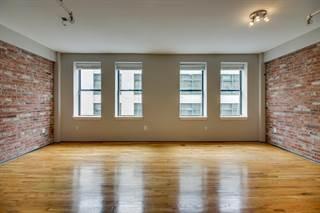 Apartment for sale in 700 Church St Apt 405, Nashville, TN, 37203