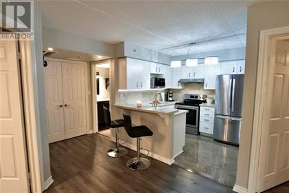 Single Family for sale in 208 -Bishops Gate 1440, Oakville, Ontario, L6M4M9