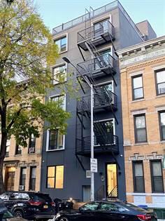 Apartment for rent in 961 Seneca Avenue, Ridgewood, NY, 11385