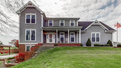 Residential Property for sale in 2004 Blakemore Ln, Crestwood, KY, 40014