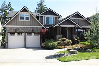 Residential Property for sale in 1010 Graphite Place, Langford, British Columbia