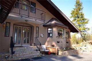 Single Family for sale in 9269 Kokanee Road,, Vernon, British Columbia, V1H1K4