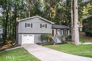 Single Family for sale in 3070 Lake Ranch Dr, Gainesville, GA, 30506
