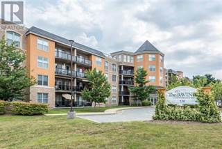 Condos for Sale Eastern Shore - 231 Apartments for Sale in Eastern