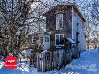 House for sale in 546 Rg Roy, Sainte-Martine, Quebec, J0S1V0