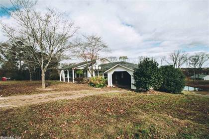 Residential Property for sale in 934 Graham Road, Benton, AR, 72015