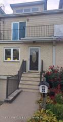 Townhouse for sale in 22 Roosevelt Avenue, Staten Island, NY, 10314