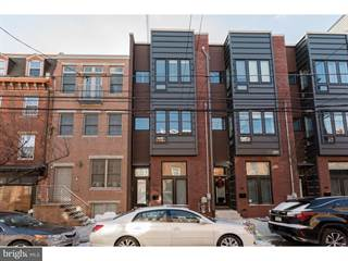 townhouses for rent in northern liberties point2 homes