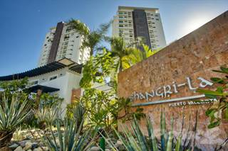 Condo for sale in Condo Shangri-La, Puerto Vallarta, Jalisco