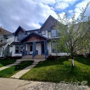 Residential Property for sale in 21209 60 Av NW, Edmonton, Alberta, T6M 0H7