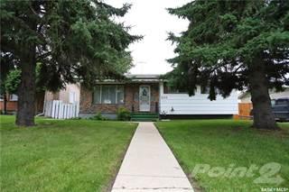 Residential Property for sale in 3233 Milton STREET, Saskatoon, Saskatchewan