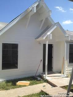 Residential Property for rent in 9615 Vale Dr, San Antonio, TX, 78245