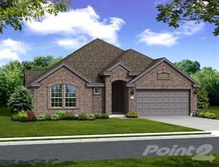 Single Family for sale in 2217 Pajaro Lane, Corpus Christi, TX, 78414