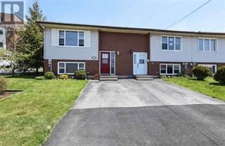Single Family for sale in 3 Glenview Drive, Dartmouth, Nova Scotia, B2Y4J9