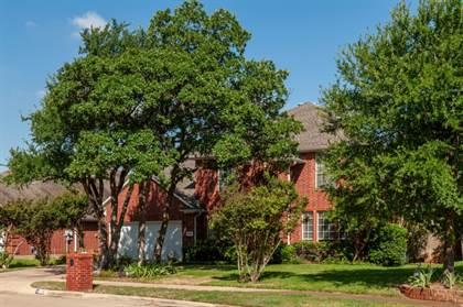 Residential Property for sale in 6108 Fannin Drive, Arlington, TX, 76001