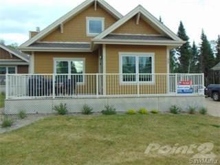 Other Real Estate for sale in 35 Elk Ridge Cottages, Elk Ridge, Saskatchewan