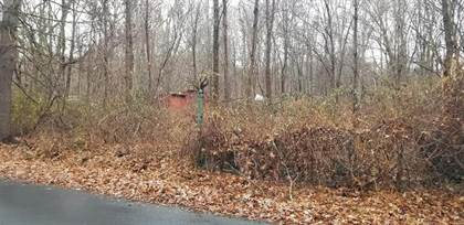 Lots And Land for sale in 165 Darby Road, Greater Cranston, RI, 02857