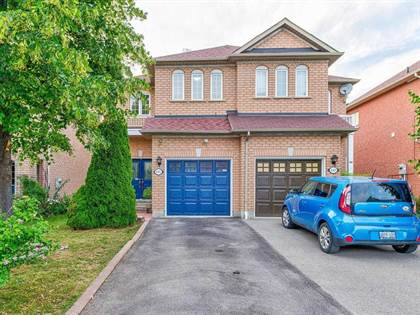 Marvelous For Sale 891 Tambourine Terr Mississauga Ontario L5W1R6 More On Point2Homes Com Download Free Architecture Designs Philgrimeyleaguecom