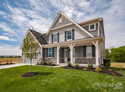 Singlefamily for sale in Dietz Drive, Canal Winchester, OH, 43110
