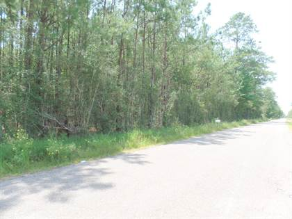 Lots And Land for sale in County Road 784, Buna, TX, 77612