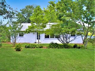 Farm And Agriculture for sale in 7230 SE 160 Avenue, Morriston, FL, 32668