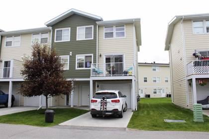 Single Family for sale in 1840 KELOWNA CRESCENT 13, Cranbrook, British Columbia, V1C6L6