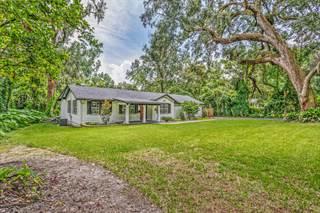 Residential Property for sale in 4385 SHAWNEE ST, Jacksonville, FL, 32210