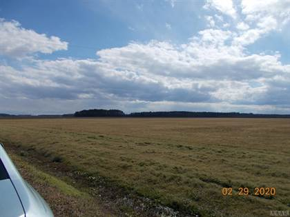 Lots And Land for sale in 0 North River Road, Camden, NC, 27921
