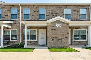 Apartment for rent in McCormick Greene - Three Bedroom, WV, 26175