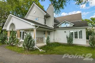 Residential Property for sale in 527 Lynden Road, Ancaster, Ontario