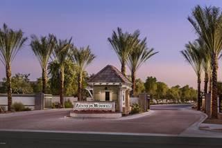 Single Family for sale in 4134 E NORTHRIDGE Circle, Mesa, AZ, 85215
