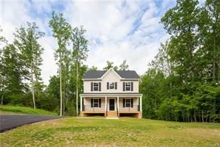 Single Family for sale in 11220 Garland Park Lane, Hanover, VA, 23069