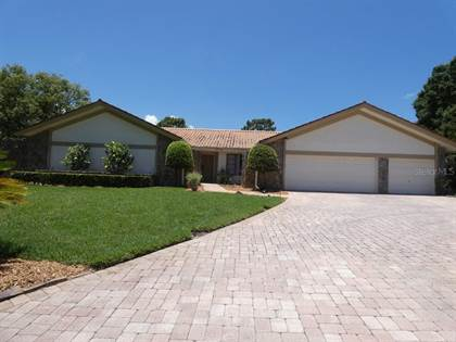 Residential Property for sale in 2906 MILL STREAM COURT, Clearwater, FL, 33761