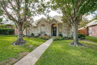 Single Family for sale in 4816 Bear Run Drive, Plano, TX, 75093