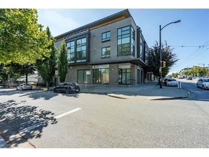 Single Family for sale in 222 E 30 AVENUE 403, Vancouver, British Columbia, V5V2V1
