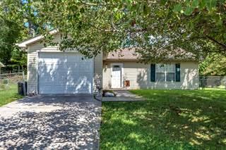 Single Family for sale in 7662 Trey Oaks Lane, Knoxville, TN, 37918